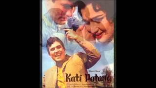 Pushpa.. Meine Kaha, I hate Tears