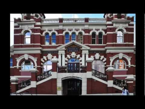 MCB - Melbourne City Baths.mp4