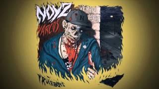 Noyz Narcos - Verano Zombie (ft. Metal Carter)