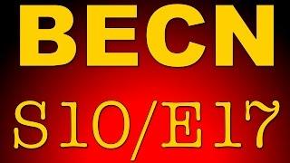 becn s10 e17 05 12 17