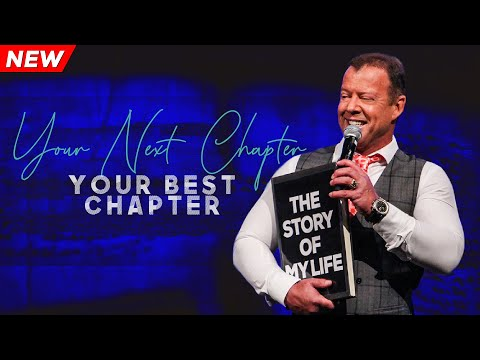 Born To Win | Pastor Aidan Jeffery | 2 December 2018 AM from YouTube · Duration:  46 minutes 51 seconds