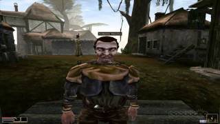 The History Of The Elder Scrolls Series