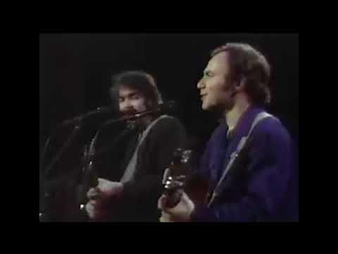 John Prine & Steve Goodman - Souvenirs