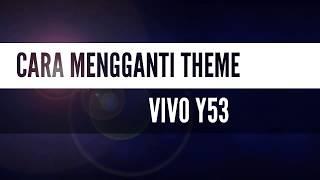 Tema vivo Galaxy Kenn itz theme for vivo lovers (work on os