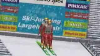 skijumpingpairs