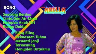 Download Om Adella // Best Song Ida Laila // (Album Kenangan)