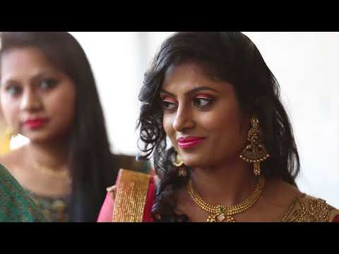 Pooja and Saurabh kumar Highlights video 📹 By sunny