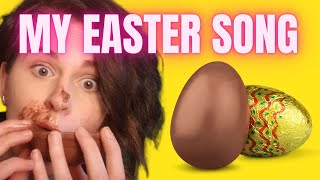 🐰 Easter songs preschoolers 🐰 Easter Brain Break 🐰 Easter bunny songs 🐰