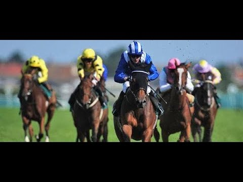Horse Racing Tips September 20 Beverley, Kelso, Sandown and Yarmouth