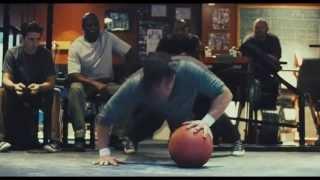 Rocky Balboa  All Training Montages 1-6  (Rocky Balboa Todos Los Entrenamientos) HD