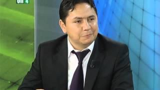 mevlanayı anlamak Tarihçi-Yazar Mehmet IŞIK ve Üstat Gurbet Altay