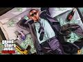 Speakerbox Grand Theft Auto V X Watchdogs 2 GMV TeaTime mp3