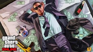 Video Speakerbox - Grand Theft Auto V x Watchdogs 2 [GMV] download MP3, 3GP, MP4, WEBM, AVI, FLV November 2017