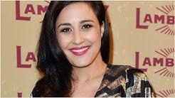 Nina Moghaddam: Das Baby ist da!
