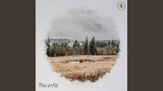 Turiya (Original Mix)