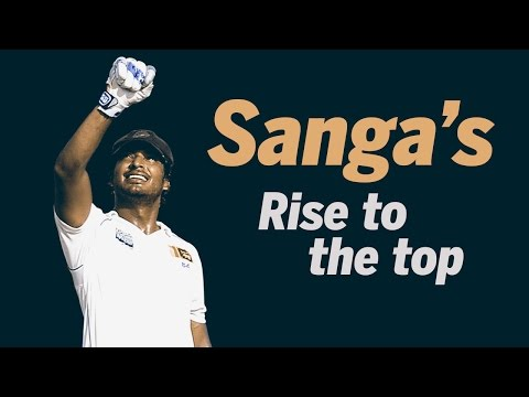 What makes Sangakkara better than Dravid,  Kallis, Ponting and Tendulkar