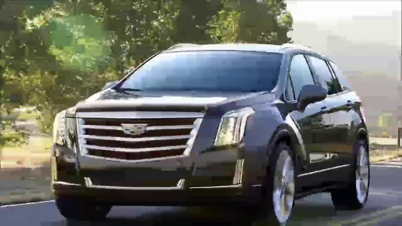 AMAZING!! 2019 CADILLAC XT4 PRICE & RELEASE DATE - YouTube