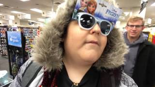 Andy Milonakis Returns To CVS For Revenge! (Stream Highlights)