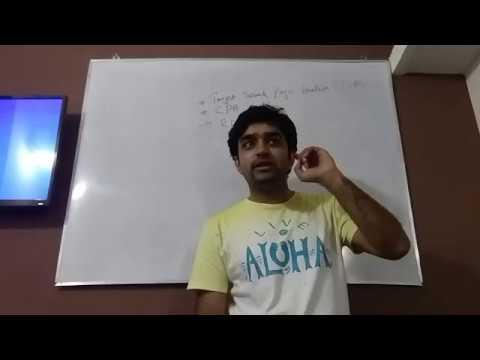 Understanding Google Adwords Bid Strategies - Google Adwords PPC Tutorial