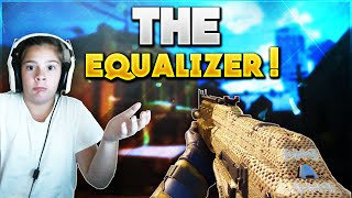 the equalizer epic kn 44 class you pick my class bo3 live