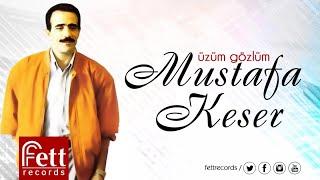 Mustafa Keser - Perişan Ettin Beni