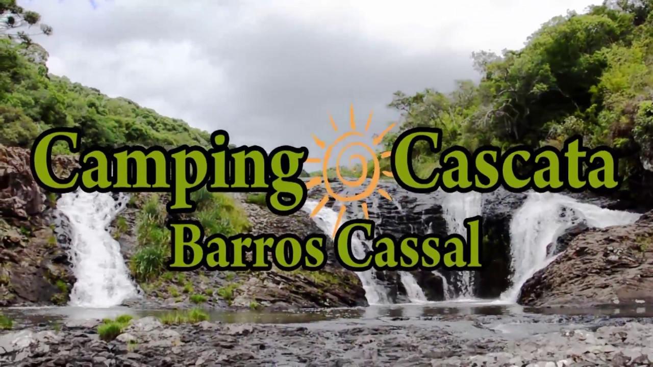 Barros Cassal Rio Grande do Sul fonte: i.ytimg.com
