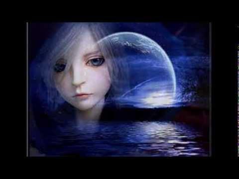 Nocturne - Secret Garden ( lyrics and greek subs)