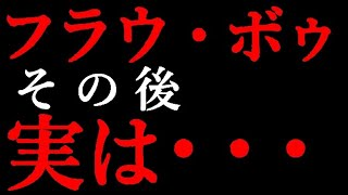 #機動戦士ガンダム#ガンダム#MS 私がおすすめするガンダム動画です。 第18話 ガンダムAGE【ガンチャン】 https://www.youtube.com/watch?v=sNkHnJAc94E 第47 ...