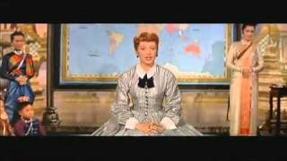 Getting To Know You - Julie Andrews - The King and I [www.keepvid.com].mov