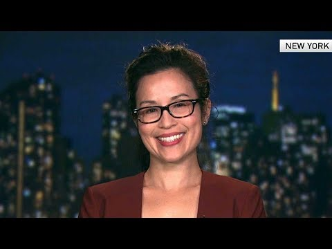 Sara Hsu explains China's financial reforms