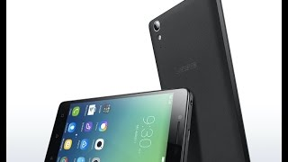 Lenovo A1000,  4G Smartphones Launched