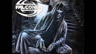 Falconer - Boiling Led