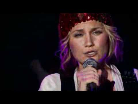YouTube   Sugarland   Already Gone LIVE On The Inside DVD HQ