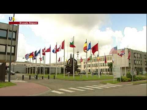 20 Years of NATO-Ukraine Cooperation