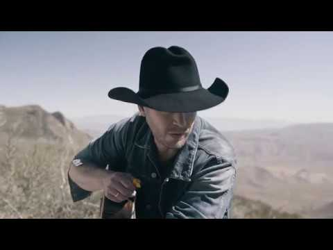 Paul Brandt - The Journey - Official Music Video Mp3