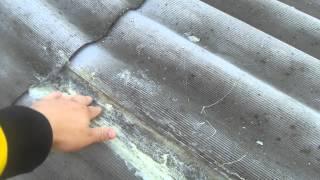 Клей для ремонта крыши своими руками(, 2014-10-15T11:56:06.000Z)