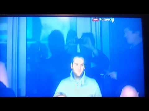 Live Meciuri Champions League