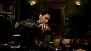 Budweiser Commercial - Magic Beer(, 2006-06-10T08:55:19.000Z)