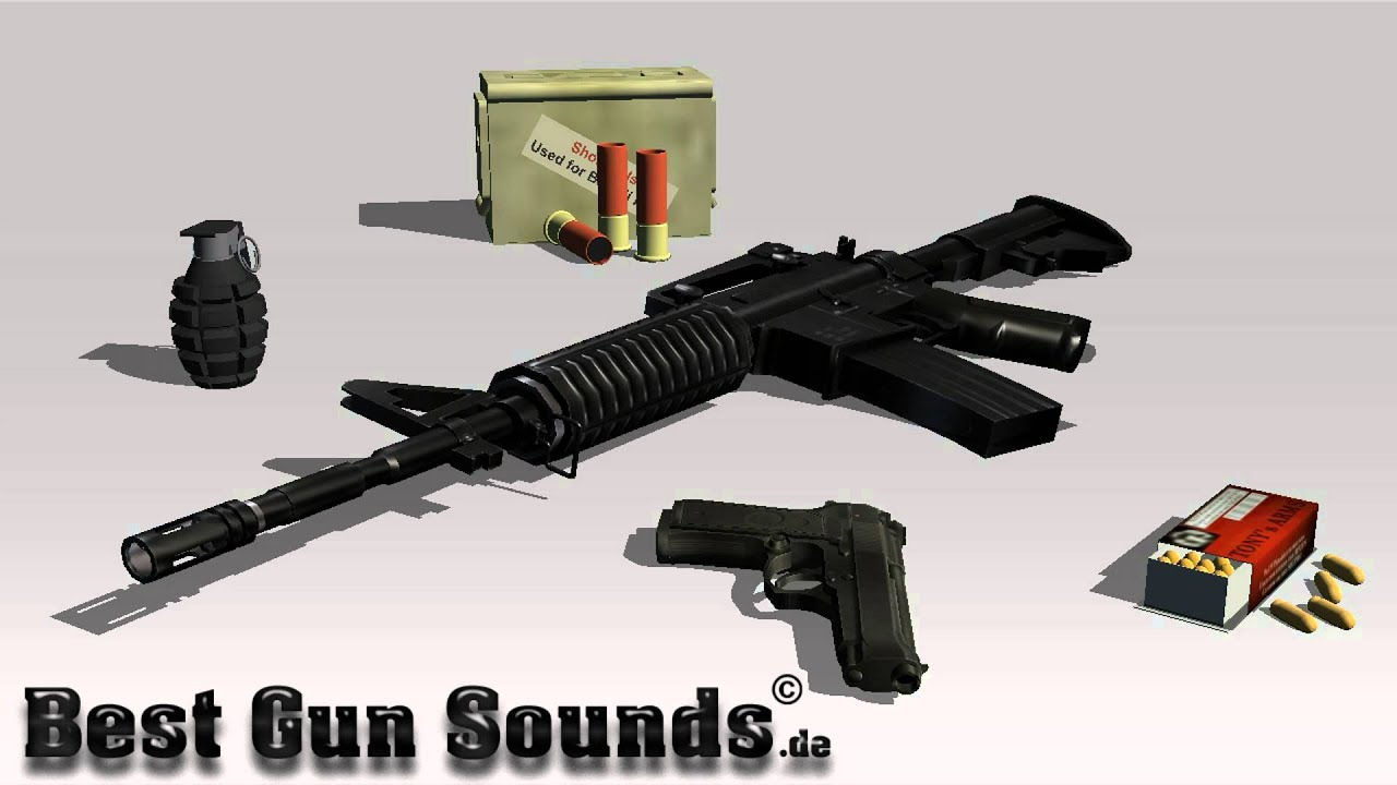 desert eagle sound best gun sounds youtube. Black Bedroom Furniture Sets. Home Design Ideas