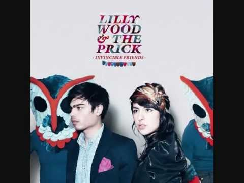 Lilly Wood & The Prick - Water Ran