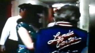 Lynda Carter Special- Celebration
