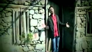 Halit Bilgic   Ölmedik Ölmeyecegiz 2013 Klip Yeni   Nü Soresh Roj