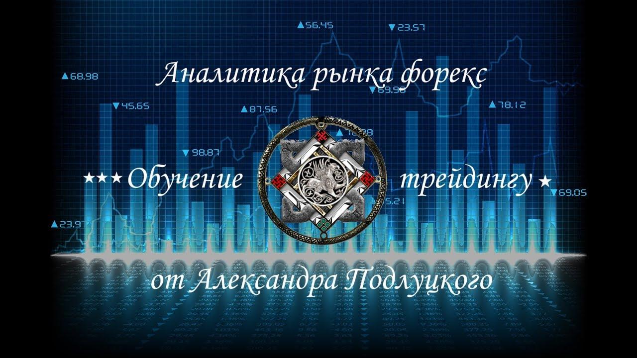 Курс валют на рынке форекса mac os forex