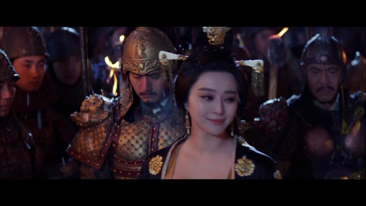 Hanedanın Leydisi / 9. Kısım (Lady of the Dynasty) Türkçe altyazılı