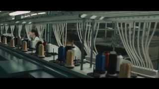 КазЛегПром-Алматы(ТОО «Казлегпром-Алматы» - крупное промышленное предприятие по производству обуви и одежды - занимается..., 2015-07-16T11:11:39.000Z)
