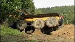 Repeat youtube video Awesome Off Road Truck Video