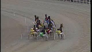 Vidéo de la course PMU FINAL TORNEIG TF EGUES