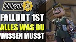 Fallout 1st   Alles was du wissen musst   Fallout 76