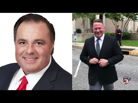 Two City Marshal candidates now facing legal challenges in race
