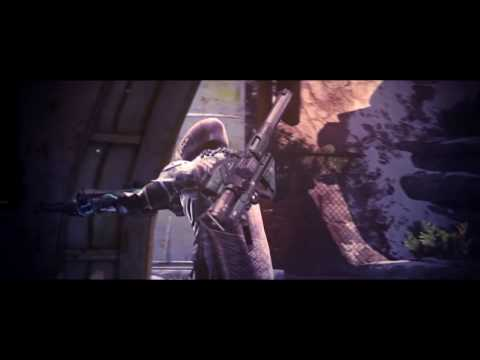 ENDGAME - Destiny Montage by FainTz
